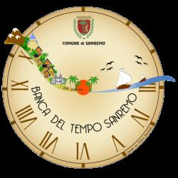 BANCA DEL TEMPO COMUNE DI SANREMO